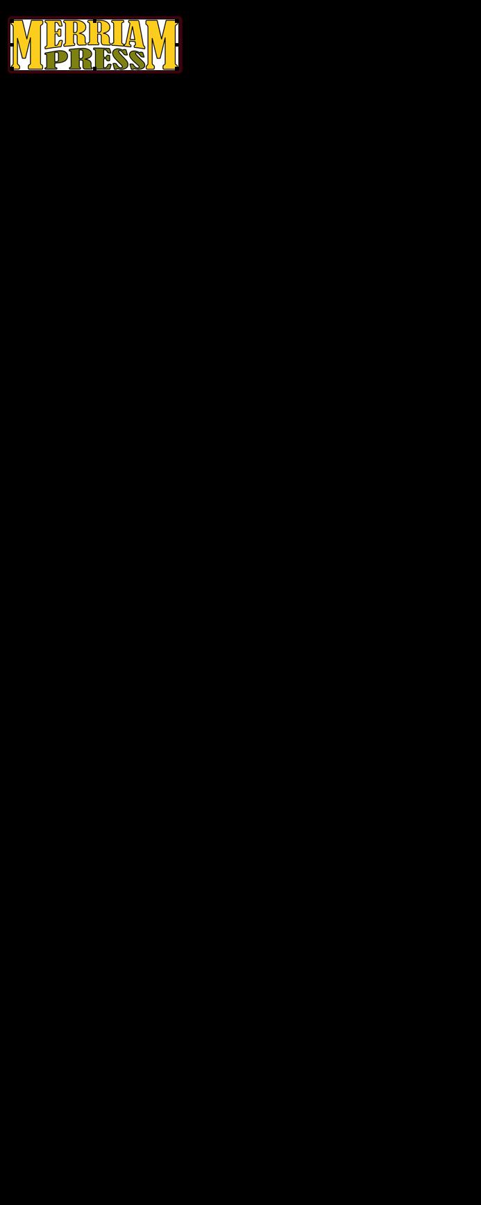 heidegger and the origin of the work of art essay Heidegger and the origin of the work of art an explication essay essay on respect for teachers in urdu you tube sjr winnipeg admissions history coursework gcse.